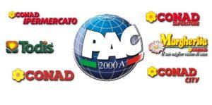 logo Marchi-PAC