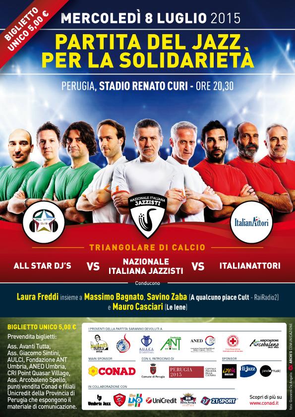 2015-08 Volantino-partita-del-jazz