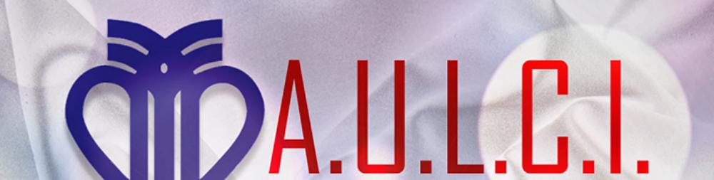 A.U.L.C.I.